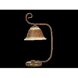 Tilago Parma 103 Table lamp, E14 1x 40W