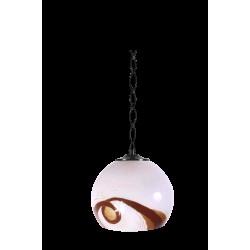 Tilago PrestigeSF25 Hanging lamp, E27 1x 75W
