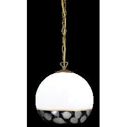 Tilago ForestBSF25 Hanging lamp, E27 1x 75W