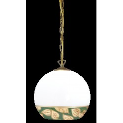 Tilago ForestGSF30 Hanging lamp E27 1x75W