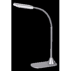 Rábalux 4448 Edward table lamp, 16LED/ 6W (350lm, 4500K)