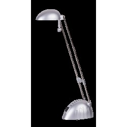 Rábalux 4335 Ronald table lamp, 28LED/ 5W (350lm, 6400K)