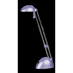 Rábalux 4336 Ronald table lamp, 28LED/ 5W (350lm, 6400K)