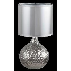 Rábalux 4978 Rozin table lamp, E14 1x max. 40W