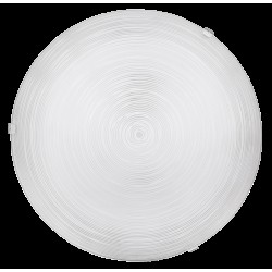 Rábalux 3684 Tracy Nástenná lampa, E27 / 1x max. 60W
