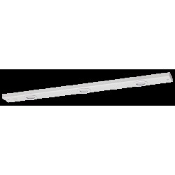 Rábalux 2350 Long light, 60LED / 9W (850lm, 3000K)