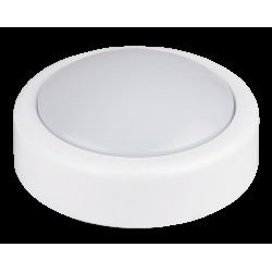 Rábalux 4703 Push light, LED 1x max 0,3W