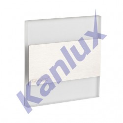 Kanlux 23102 TERRA LED WW 0,8W
