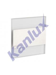 Kanlux 23102 TERRA LED WW 0,8W