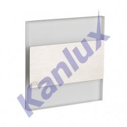 Kanlux 23104 TERRA LED CW 0,8W