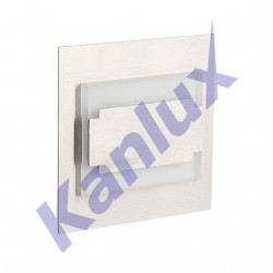 Kanlux 23105 TERRA MINI LED CW 0,8W