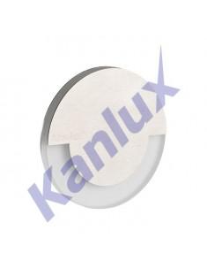 Kanlux 23100  SOLA LED WW 0,8W