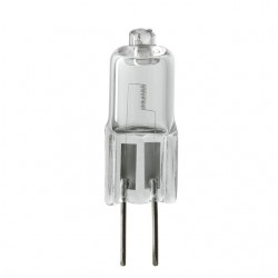 Kanlux 10432  JC-10W4/EK BASIC, halogénová žiarovka