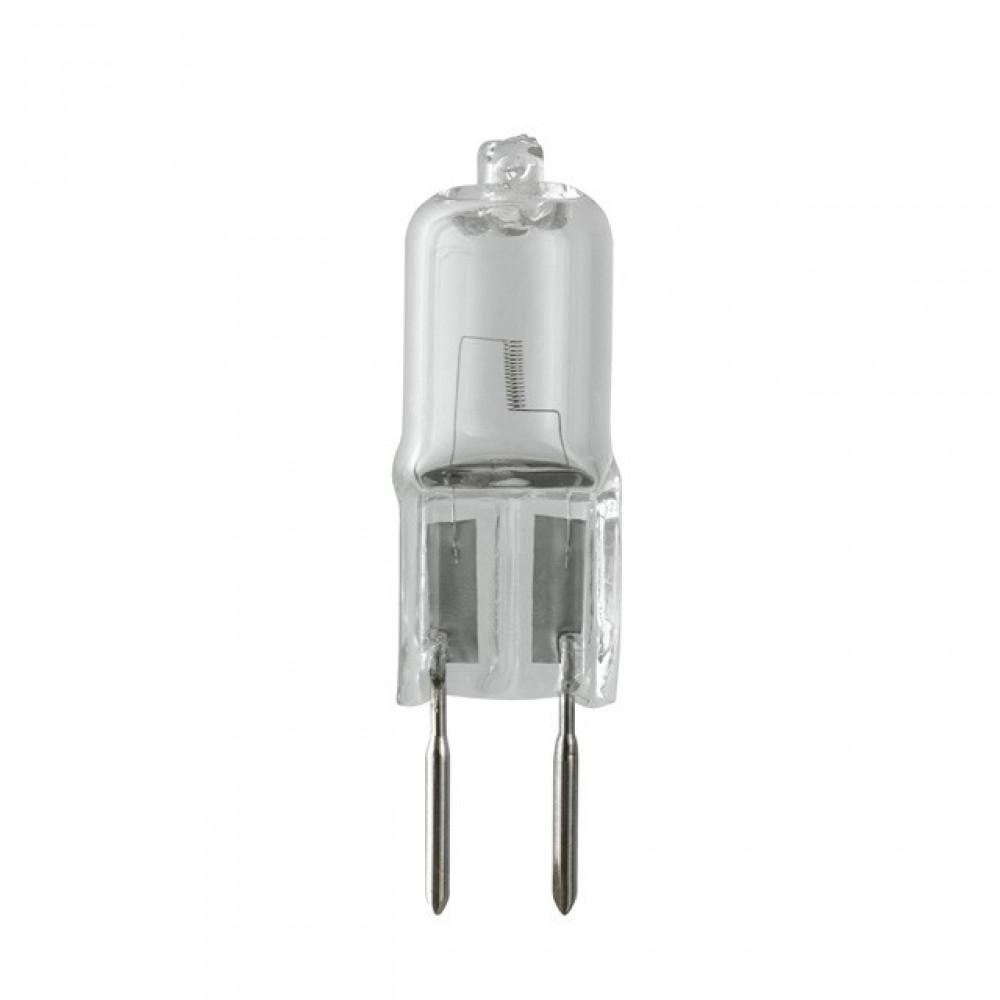 Kanlux 10730 JC-20W GY6.35 PREMIUM, halogénová žiarovka