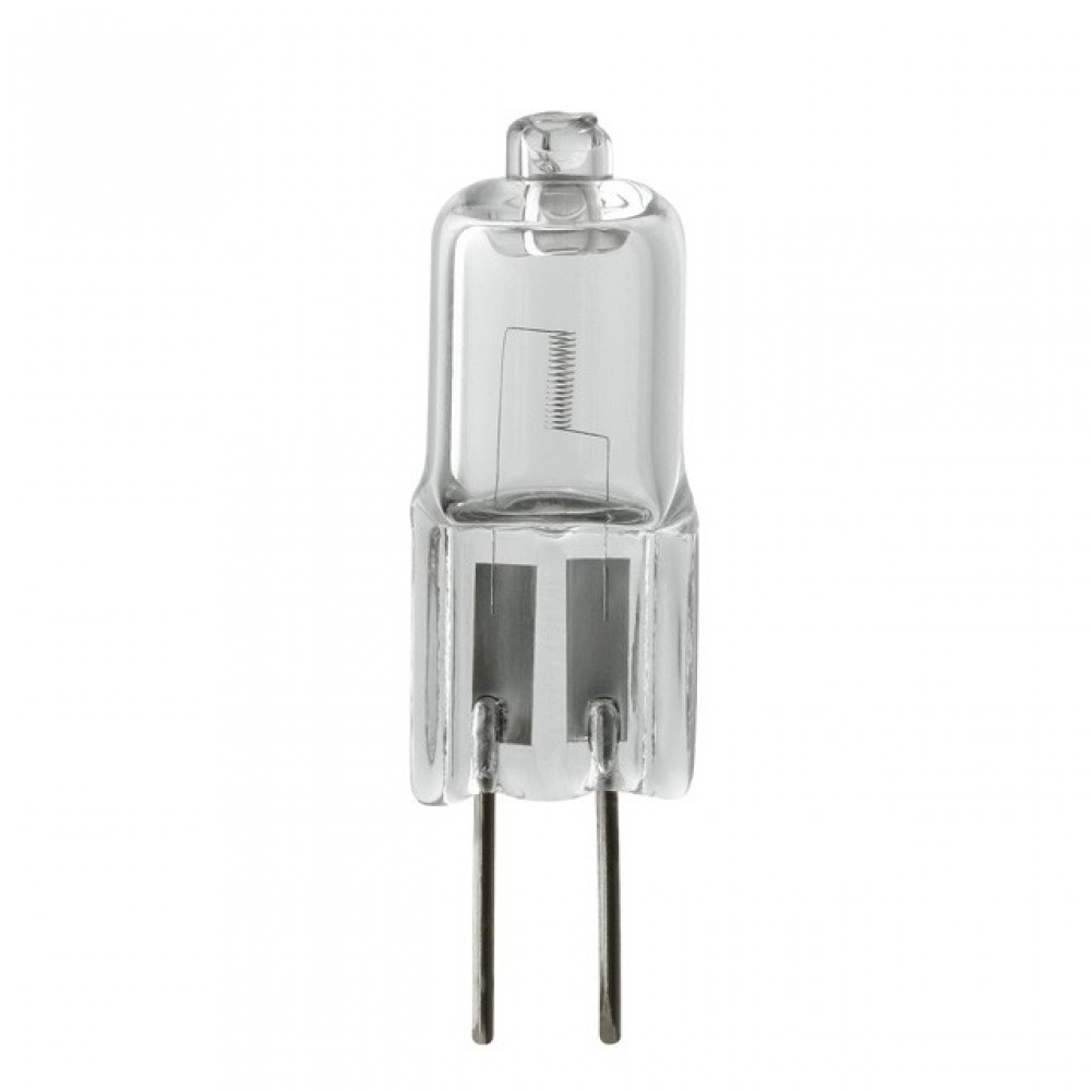 Kanlux 10433 JC-20W4/EK BASIC, halogénová žiarovka