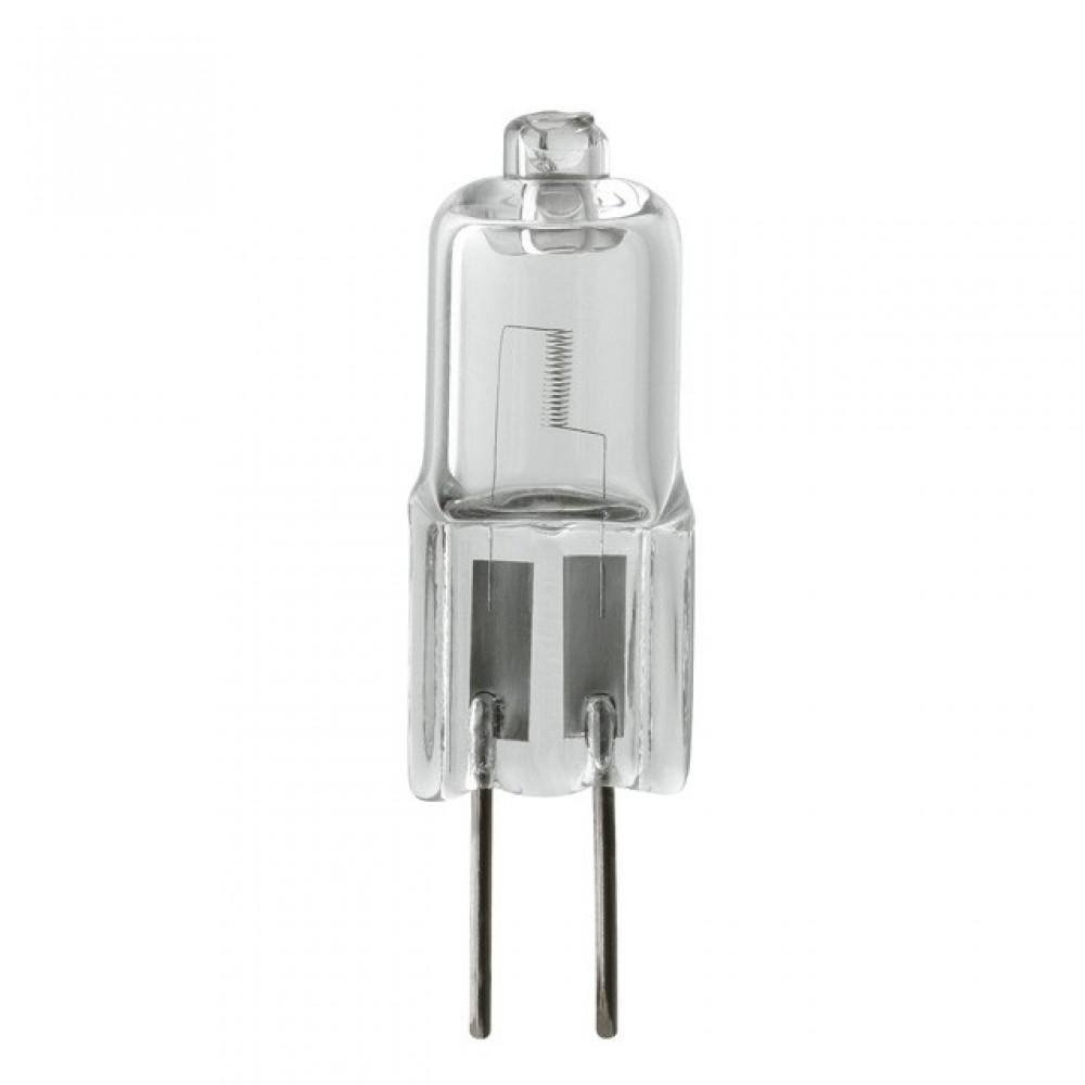 Kanlux 10726 JC-35W G4 PREMIUM, halogénová žiarovka