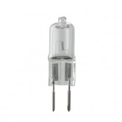 Kanlux 10732 JC-35W GY6.35 PREMIUM, halogénová žiarovka