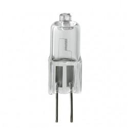 Kanlux 10720 JC-5W G4 PREMIUM, halogénová žiarovka