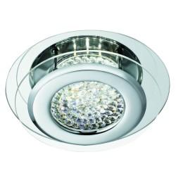 Searchlight 1692CC LED CEILING FLUSH, Stropné svietidlo