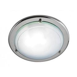 Searchlight 702CC FLUSH, Stropné svietidlo