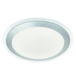 Searchlight 7684-33SI LED IP44 BATHROOM, Stropné svietidlo