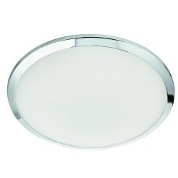 Searchlight 7938-30CC Bathroom, Stropné svietidlo