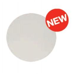 Schrack Technik LI155570  FENDA Cover for ceiling and pendulum luminaire