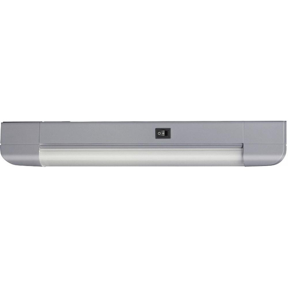 Rábalux 2306 Band Light, nástenná lampa