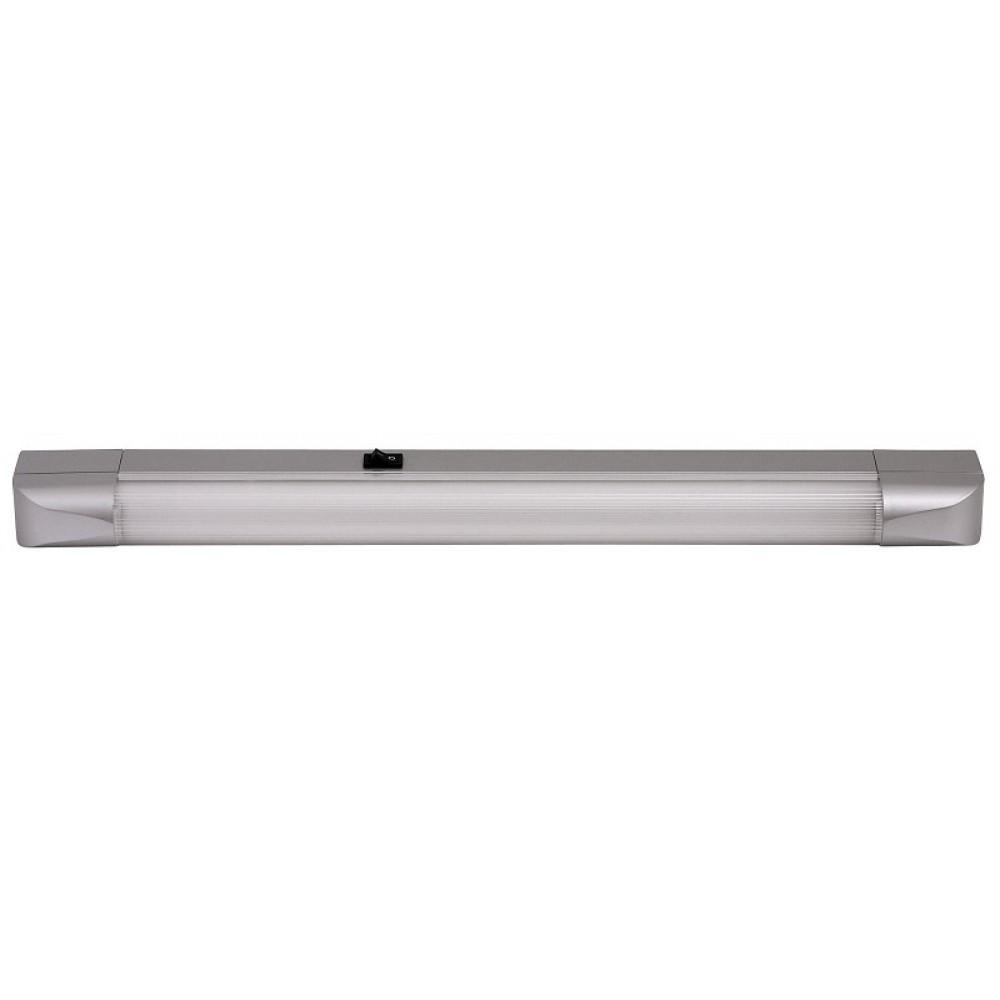 Rábalux 2307 Band Light, nástenná lampa