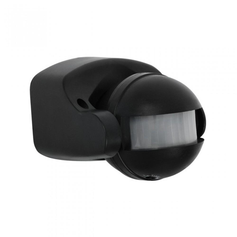 Kanlux 00461 ALER JQ-30-B, pohybový senzor