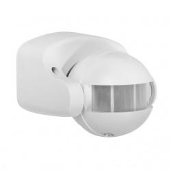 Kanlux 00460 ALER JQ-30-W, pohybový senzor