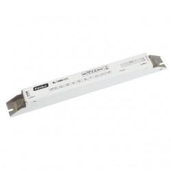 Kanlux 70482 BL-158H-EVG, elektronický predradník
