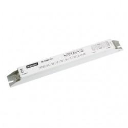 Kanlux 70485 BL-258H-EVG, elektronický predradník