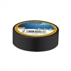 Kanlux 01257 IT-1/10-B, izolačná páska