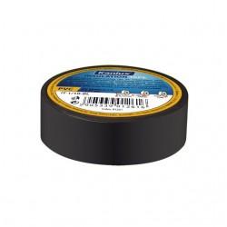 Kanlux 01271 IT-1/20-B, izolačná páska