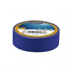 Kanlux 01275 IT-1/20-BL, izolačná páska