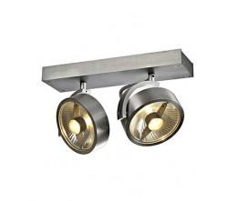Schrack Technik LI147316 KALU, Stropné svietidlo