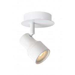 Lucide 17948/05/31 SIRENE-LED Spot 1xGU10/5W incl. リ10 H11.