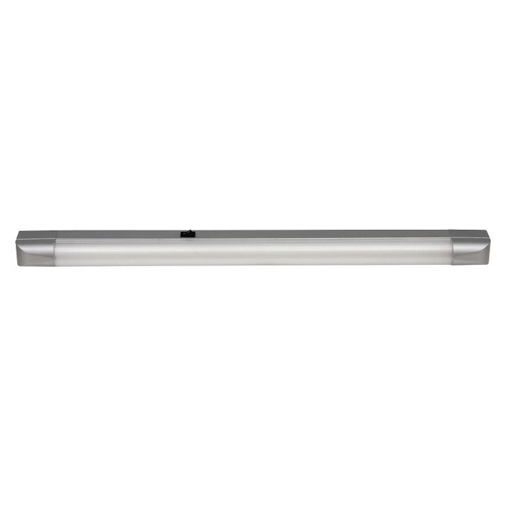 Rábalux 2308 Band Light, nástenná lampa