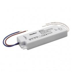 Kanlux 01421 SET80LT, elektronický transformátor