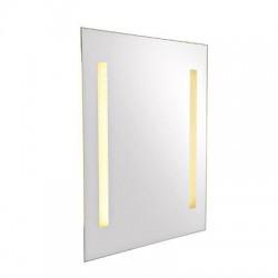 Schrack Technik LI149752 TRUKKO nástenné svietidlo/zrkadlo