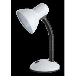 Rábalux 4168 Dylan, stolná lampa