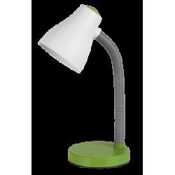 Rábalux 4173 Vincent, stolná lampa