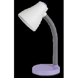 Rábalux 4176 Vincent stolná lampa