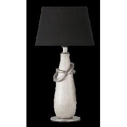 Rábalux 4372 Evelyn stolná lampa