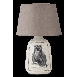 Rábalux 4373 Dora stolná lampa