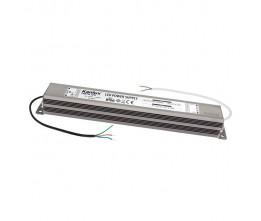 Kanlux 07800 TRETO LED, elektronický transformátor