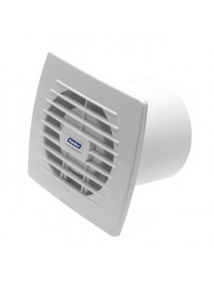 Kanlux  70911 CYKLON EOL100B, ventilátor