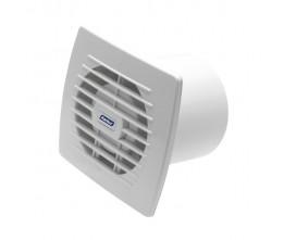Kanlux 70936 CYKLON EOL100HT, ventilátor