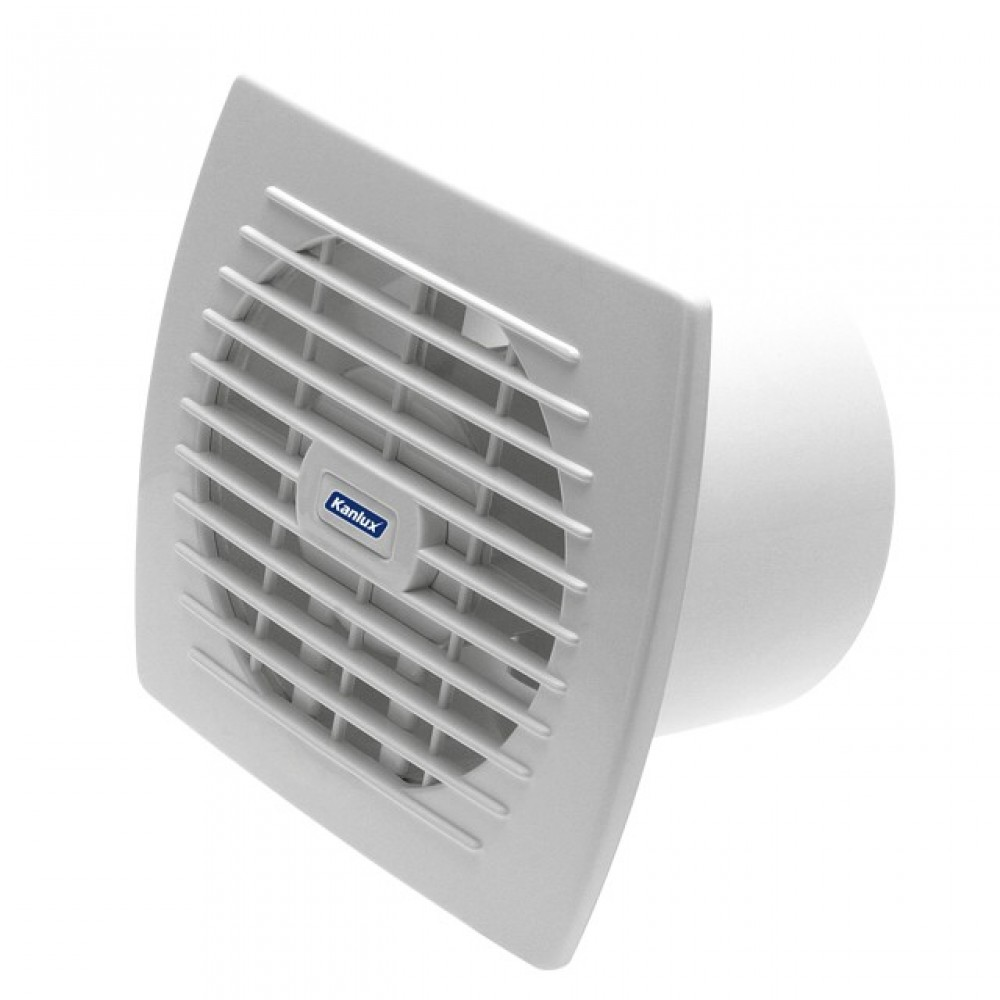 Kanlux 70915 CYKLON EOL120, ventilátor